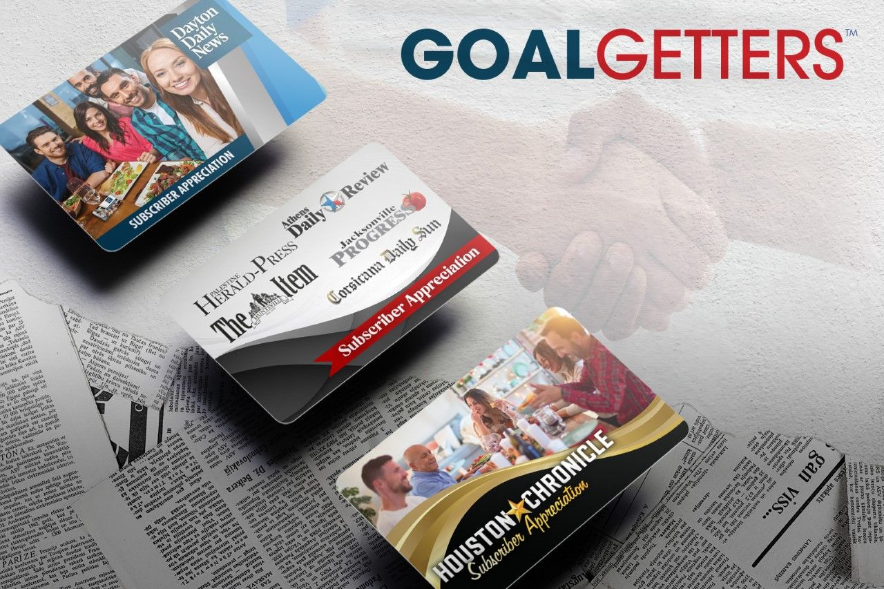 Access to 250,000 Potential Customers Is One Free Offer Away