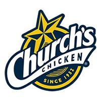 Church's Chicken Shares Recipe for Employee Engagement