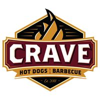 Crave Hot Dogs and BBQ Recognized As a FRAN-TASTIC 500 Brand!