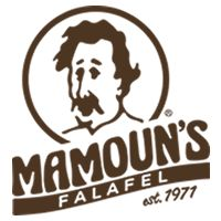 Mamoun's in East Rutherford Will Host a Special Customer Appreciation Day on April 22nd