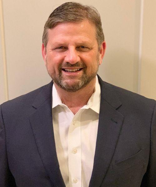 Shipley Do-Nuts Expands Executive Leadership Team