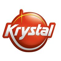 Krystal Appoints Industry Expert as New Chief Marketing Officer