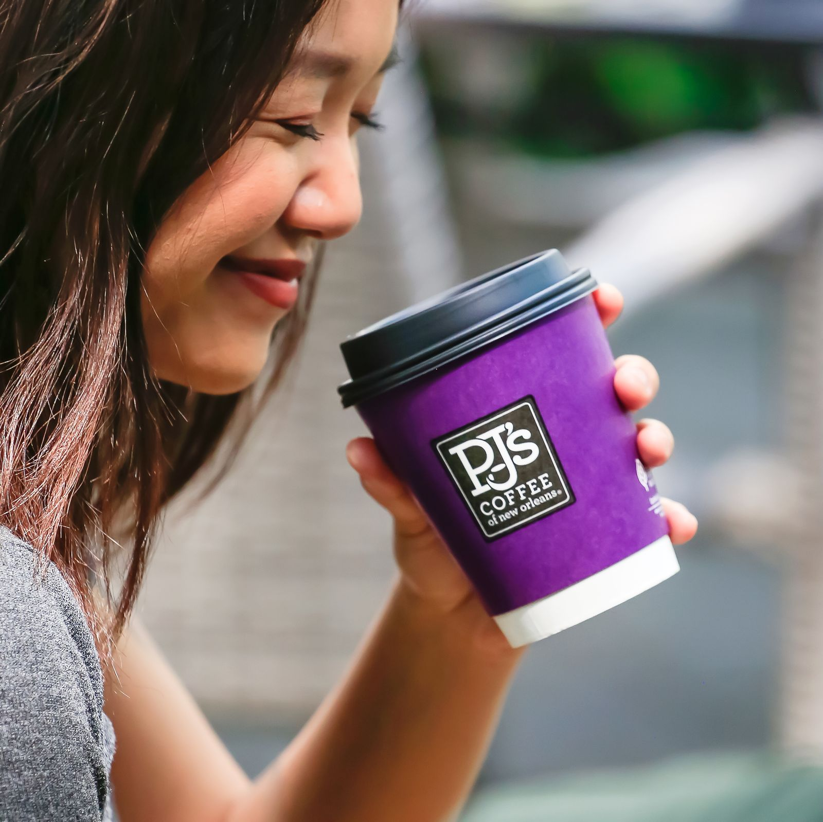 Coffee & Convenience: Why Drive-Thrus Make All the Difference Among Today's Consumers