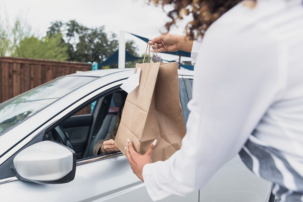 Punchh Launches New End-to-End Pickup Experience with Integrated Loyalty