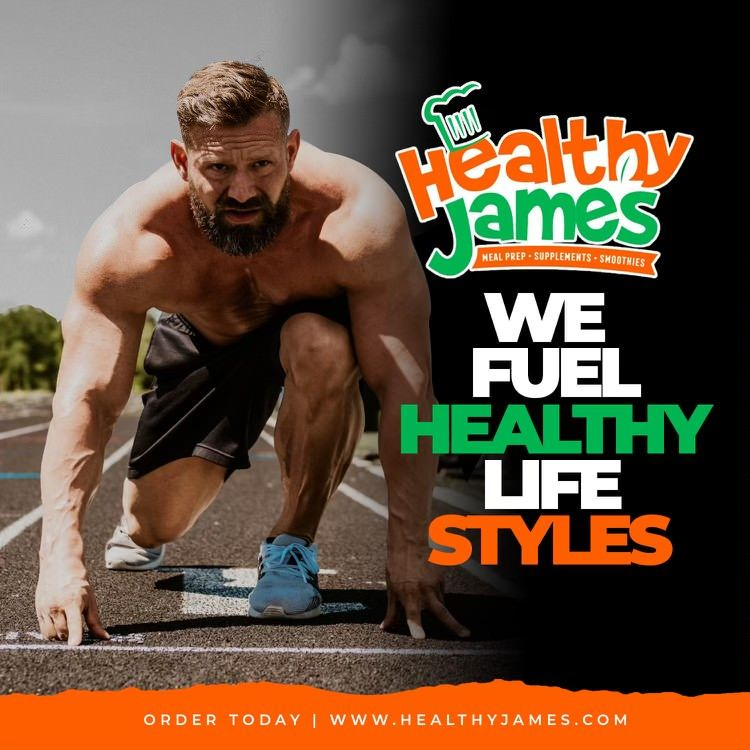 Healthy James Meal Prep Enters New Jersey With Multi-Unit Agreement