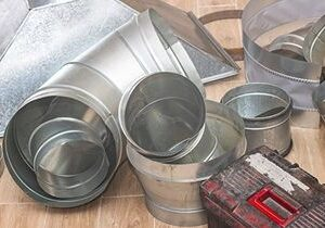 Quick Tips To Help With Measuring For An Exhaust Hood System