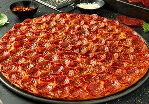 Donatos Pizza Announces Expansion Plans in Cleveland