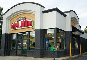 Papa John's Announces Brand's Largest Domestic Development Deal Ever With Leading Multi-Brand Franchisee Operator Sun Holdings