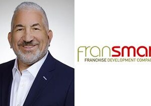 25-year Franchise Veteran Joins Fransmart Leadership Team