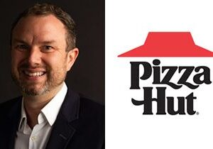 David Graves Promoted to Pizza Hut U.S. President, Effective January 1, 2022