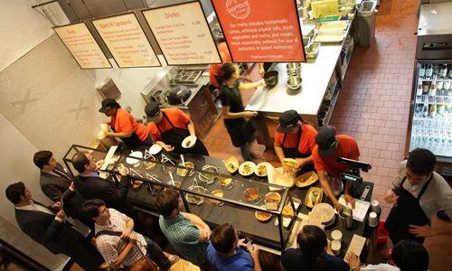 Shophouse Southeast Asian Kitchen Menu Restaurantnewsrelease Com
