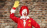 McDonald's Unveils New Mission and Image for Brand Ambassador Ronald McDonald