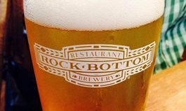 Rock Bottom Restaurant and Brewery Offers Knockout Special To Honor The 'Fight of the Century'