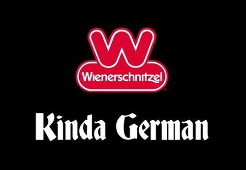 Wienerschnitzel's New Oktoberfest Commercial