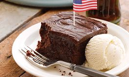 Cracker Barrel Old Country Store Supports the USO's Transition 360 Alliance Through a Special Veterans Day Promotion