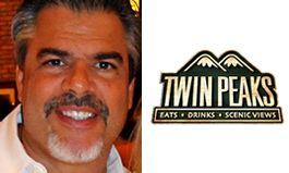 Twin Peaks Announces Executive Changes