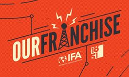 International Franchise Association Teams up with 1851 Magazine to Broadcast Franchise Industry's Story