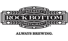Annual Rocktoberfest Celebration Kicks Off, Commemorates 25 Years Of Rock Bottom Heritage