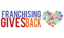 International Franchise Association's Franchise Education & Research Foundation Launches National Registry for Franchising Gives Back Program