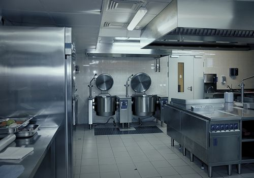 Four Reasons Why Poor Equipment Is Bad for a Restaurant