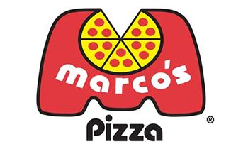 Marco's Pizza Selects HY Connect As Full-Service Agency Partner