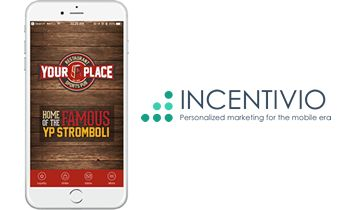 Your Place Restaurant and Bar Launches Mobile App