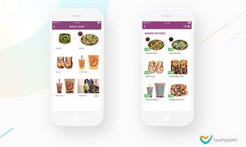 Is the Digital Age Killing Customer Personalization? 6 Secrets of Restaurant Survival