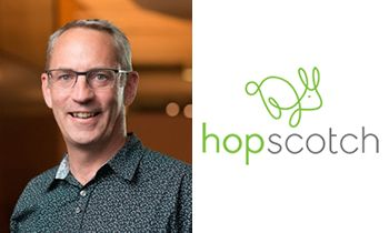 Ontario's Hopscotch Restaurant Group Hires Ward McKay as New Chief Operating Officer