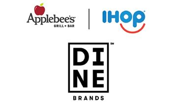 Dine Brands Global Announces Five-Year Growth Plan As Part of Its Transformation Strategy