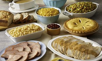 Bob Evans Restaurants Offers An Affordable And Hassle-Free Solution For The Perfect Easter Feast