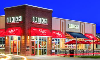 New Franchise Expansion Deals Brings Old Chicago Pizza & Taprooms to the Midwest