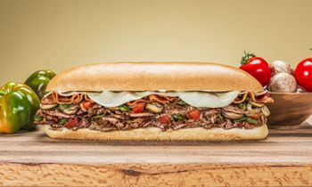 Jon Smith Subs Celebrates Independence Day With 'Sparkling' Offer