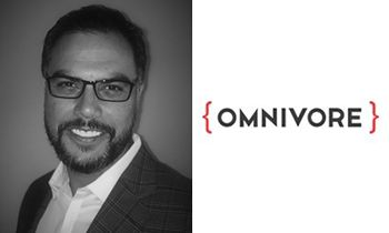 Omnivore Appoints Former Coca-Cola Executive as Chief Marketing Officer