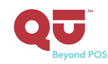 Robert Peterson Joins Qu as Vice President of Sales