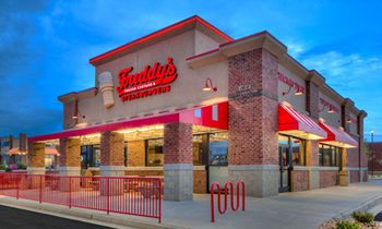 Freddy's Frozen Custard & Steakburgers Achieves Significant Growth and Nationwide Expansion in 2018