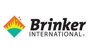 Brinker International Enters Into A Letter Of Intent To Acquire 116 Franchised Chili's Restaurants