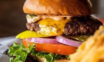 Bad Daddy's Burger Bar Makes Its Murfreesboro Debut