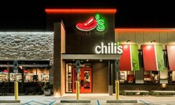 Brinker International Acquires 116 Franchised Chili's Restaurants