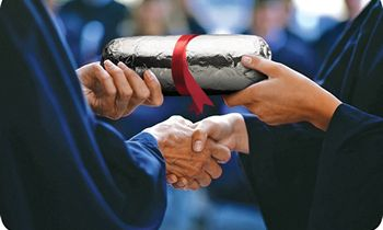 Chipotle Debuts Debt-Free Degrees For All Employees