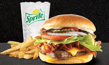 Wendy's Favorite Big Bacon Classic Returns, New Addition To Made To Crave Lineup