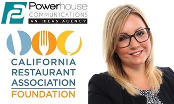 Powerhouse Communications President Elected to the CRA Foundation's Board of Directors