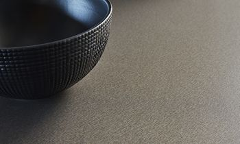 """Interior Arts Introduces """"Fresh Data,"""" 20 Modern New Design Laminates Featuring Luxurious Textures and Sophisticated Neutrals"""