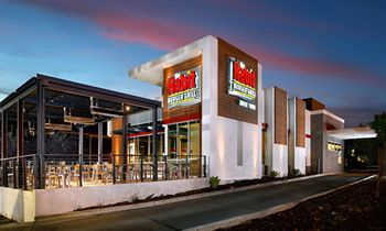 Yum! Brands Completes Acquisition of The Habit Restaurants, Inc.