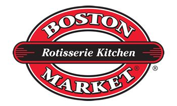 Boston Market Partners With Engage Brands To Support Next Chapter Of Growth