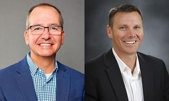 FOCUS Brands Appoints Beto Guajardo as President of FOCUS Brands International and Tory Bartlett to COO and Brand Lead of Schlotzsky's