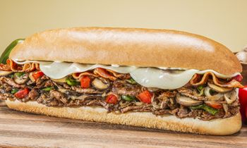 Jon Smith Subs, the Local Sub Shop Inks a New Multi-unit Deal for Atlanta, GA!