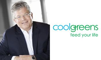 Coolgreens Executes Franchise Development Agreement to Begin Record-Breaking 50-Store Expansion in Texas