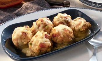 Red Lobster Offers Free Appetizer or Dessert for Veterans Day