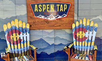 Aspen Tap House Honors Servicemen and Women on Veterans Day