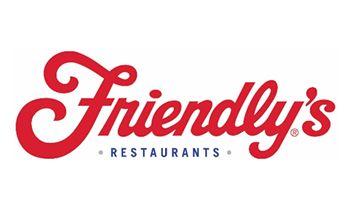 Friendly's Restaurants Enters Into Sale Agreement